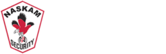Naskam Security Services - Security Systems | Security Cameras | Alarm Monitoring | Bureau Monitoring