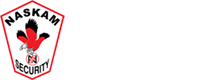 Naskam Security Systems