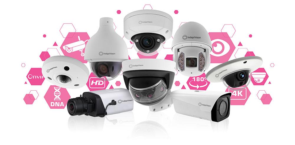 Naskam Security Services - Security Systems | Security Cameras | Alarm Monitoring | Bureau Monitoring